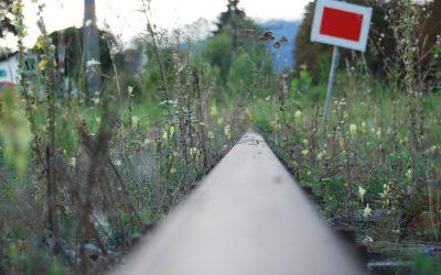 Ideenwerkstatt Bahntrasse Trofaiach