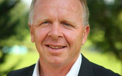 Erwin Moser