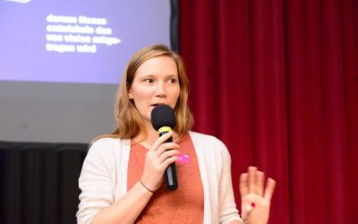 Katharina Forster