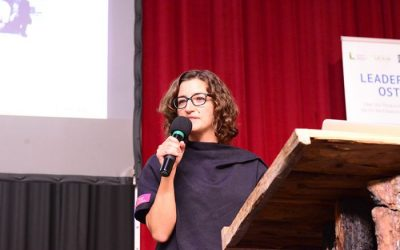 Elisabeth Leitner