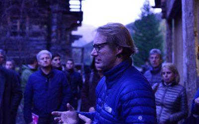 Reinhard Madritsch