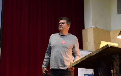 Jürgen Wallnöfer