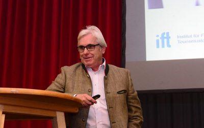 Peter Zellmann