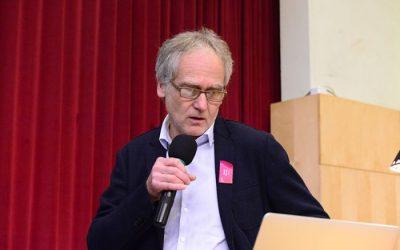 Rudolf Rahofer
