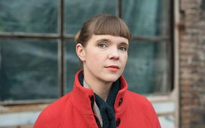 Julia Paaß