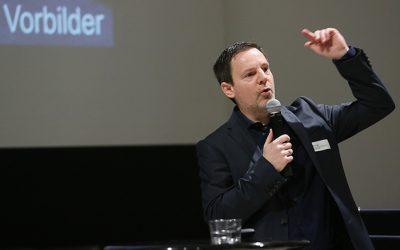 Florian Kluge