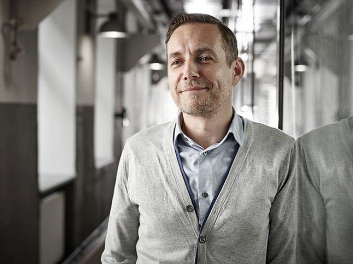Matthias Neeff