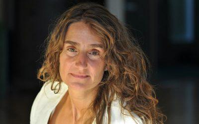 Sabine Djahanschah