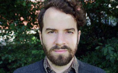 Leonhard Müllner