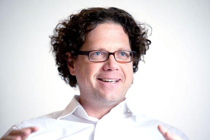 Roland Gruber