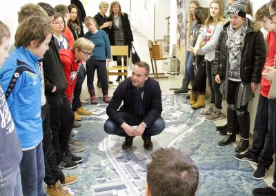 NCF_Presse_ideenwerkstatt_bgm_vallant_nms_c_nonconform