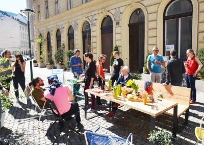 NCF_Presse_ohrhallinger_eroeffnungsfeier01