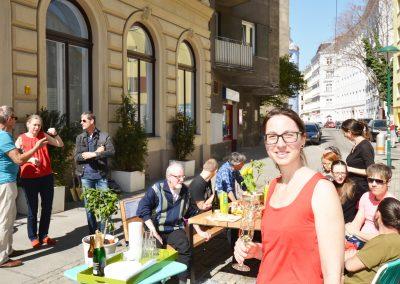 NCF_Presse_ohrhallinger_eroeffnungsfeier02
