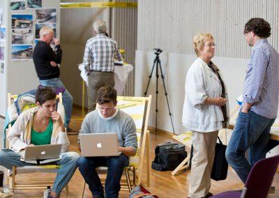 NCF_Presse_web_ideenwerkstattcchristian_forcherideenwerkstatt