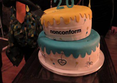 nonconform_20jahresfest_003